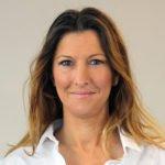 Stéphanie Benazech - Djem Formation Cergy Pontoise