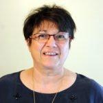 Annick Besnard - Djem Formation Cergy Pontoise