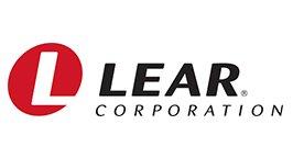 Lear Corporation - Djem Formation Cergy Pontoise