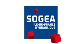 Sogea Ile de France Hydraulique - Djem Formation Cergy Pontoise