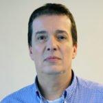 Didier Jaroussky - Djem Formation