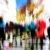 L'accès à la formation est une condition du développementde l'employabilité des salariés