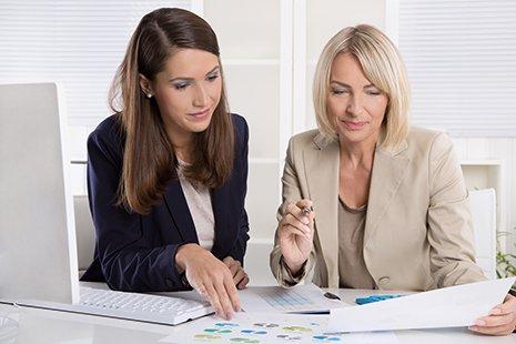 pour tout savoir sur le titre Asca Assistant comptabilité administration entreprise et les formations Djem à Cergy Pontoise