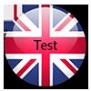 Test anglais Djem Formation Cergy Pontoise Val d'Oise