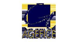 Agefice Financeur Opca Djem Formation Cergy Pontoise Val Oise