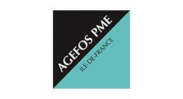 Agefos Financeur Opca Djem Formation Cergy Pontoise Val Oise