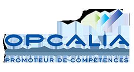 Opcalia Financeur Opca Djem Formation Cergy Pontoise Val Oise