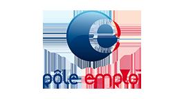 Pole Emploi Financeur Djem Formation Cergy Pontoise Val Oise
