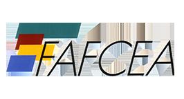 Fafcea Financeur Opca Djem Formation Cergy Pontoise Val Oise