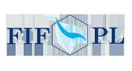 Fifpl Financeur Opca Djem Formation Cergy Pontoise Val Oise
