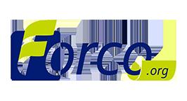 Forco Financeur Opca Djem Formation Cergy Pontoise Val Oise