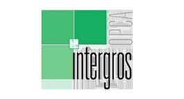 Intergros Financeur Opca Djem Formation Cergy Pontoise Val Oise