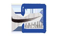 Opcaim Financeur Opca Djem Formation Cergy Pontoise Val Oise