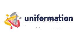 Uniformation Financeur Opca Djem Formation Cergy Pontoise Val Oise
