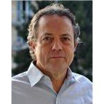 Eric Bouhier - Djem Formation Cergy Pontoise