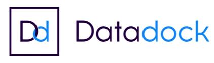 Engagements pour la qualité des formations. Djem est référencé DataDock. Financement pour entreprises et salariés.