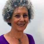Marie Christine Fonterme - Djem Formation Cergy Pontoise