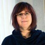 Anne Lalande - Djem Formation Cergy Pontoise