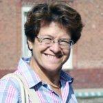 Muriel Paraskiova - Djem Formation Cergy Pontoise