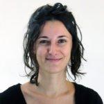 Laetitia Ros - Djem Formation Cergy Pontoise