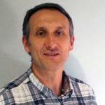 Patrick Sabatier - Djem Formation Cergy Pontoise