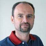 Philippe Sguerzi - Djem Formation Cergy Pontoise