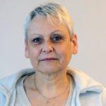 Brigitte Desobry - Djem Formation Cergy Pontoise