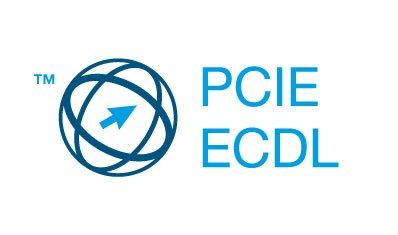 PCIE Passeport compétence informatique européen - Djem Formation Cergy Pontoise