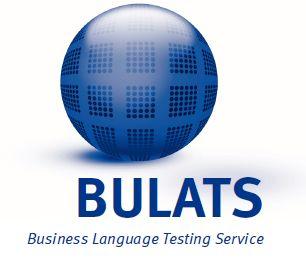 Test certification anglais Bulats chez Djem Formation Cergy Pontoise Val d'Oise 95