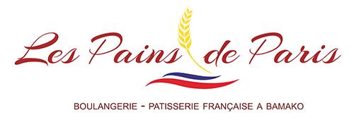 Les Pains de Paris