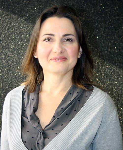 Valérie Jaouen Quantum