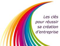 création entreprise oser devenir entrepreneur formation cergy pontoise val oise