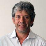 Olivier Darry - Djem Formation Cergy Pontoise