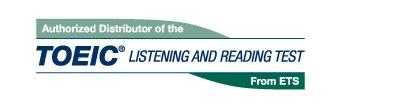 Toeic Listeninf & Reading à Cergy Pontoise Djem Formation