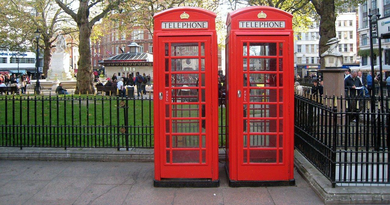 Cours anglais en immersion à l'étranger Londres London Angleterre Grande Bretagne Djem Formation Cergy Pontoise Val Oise
