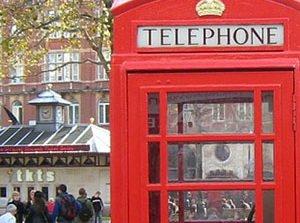 Choisir cours anglais en immersion à l'étranger Londres London Angleterre Grande Bretagne Djem Formation Cergy Pontoise Val Oise