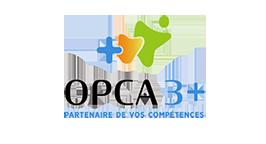 Opca 3 Plus Financeur Djem Formation Cergy Pontoise Val Oise