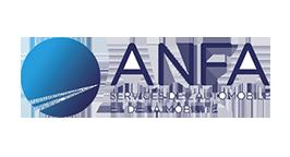 Anfa Financeur Opca Djem Formation Cergy Pontoise Val Oise