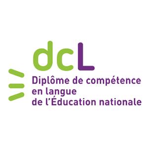 DCL Diplome Compétence Langue professionnelle Formations Djem Cergy Pontoise Val Oise éligibles CPF allemand anglais espagnol français FLE italien