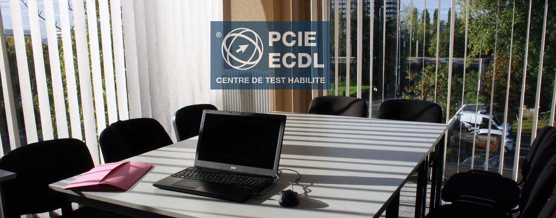 Cours informatique ordinateur portable salle Londres3724 Djem Formation Cergy Pontoise