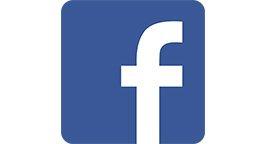Facebook Formation Webmarketing media sociaux