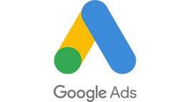 Google Ads Formation Webmarketing référencement