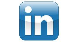 Linkedin Formation Webmarketing media sociaux