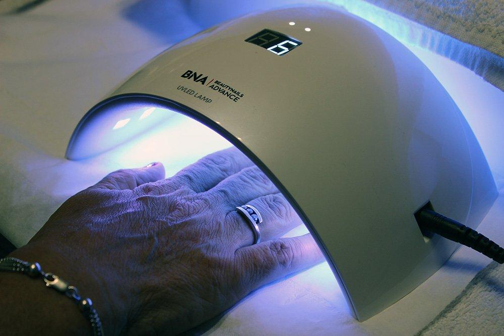 Du soin des ongles au Nail Art. Formation certifiante Prothèsiste Ongulaire Beautynails Advance à Cergy Pontoise Val Oise 95 Ile de France 6