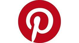 Pinterest Formation Webmarketing media sociaux