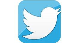 Twitter Formation Webmarketing media sociaux