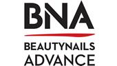 Beautinails Advance BNA Formation certifiante Prothèsiste ongulaire à Cergy Pontoise Val Oise 95 Ile de France
