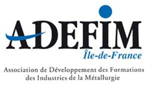 Adefim Ile de France Opcaim Action collective Formation Anglais Toeic Bureautique Pcie Cergy Pontoise Pantin St Quentin en Yvelines