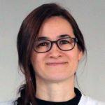 Daniela Pasca Djem Formation Cergy Pontoise