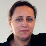 Sandra Cours de français professionnel Djem Formation Cergy Pontoise Val d'Oise
